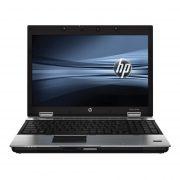 لپ تاپ hp 8540p