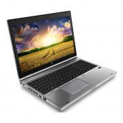 لپ تاپ hp 8560p