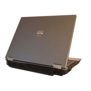 لپ تاپ HP 2530p
