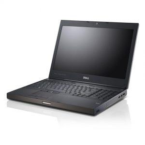 لپ تاپ dell m4600
