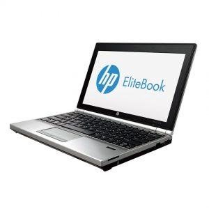 لپ تاپ HP 2170p
