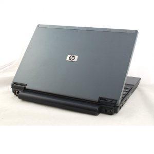 لپ تاپ HP 2510p