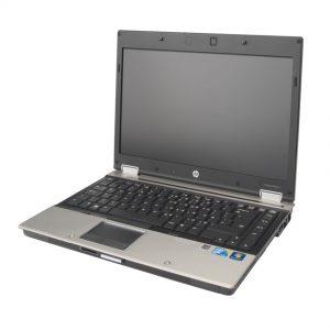 لپ تاپ hp 8440p