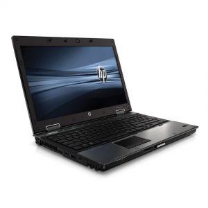 لپ تاپ hp 8540w