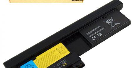 کالیبره باتری لپ تاپ