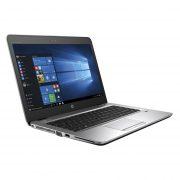 لپ تاپ hp 745 g3