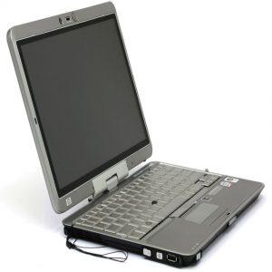 لپ تاپ HP 2730p