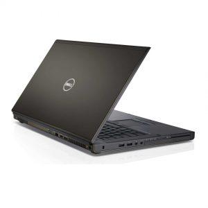 لپ تاپ dell m6800