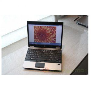 HP 2540p