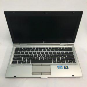 لپ تاپ HP 2560p