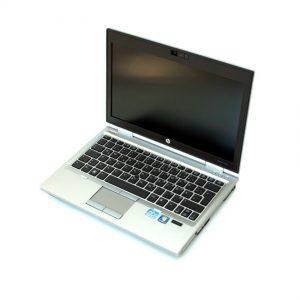 لپ تاپ HP 2570p