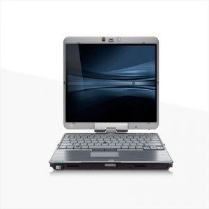 لپ تاپ HP 2760p