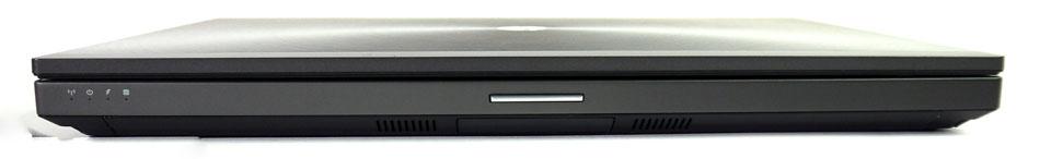 لپ تاپ hp 8470w