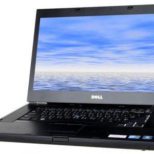 لپ تاپ DELL M4400