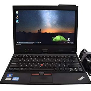 لپ تاپ LENOVO T430