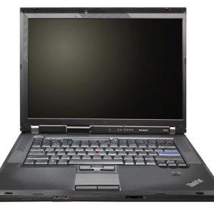 لپ تاپ LENOVO R500