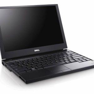 لپ تاپ DELL E5400