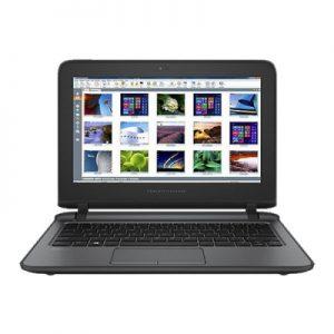 لپ تاپ استوک HP ProBook 11 EE G1