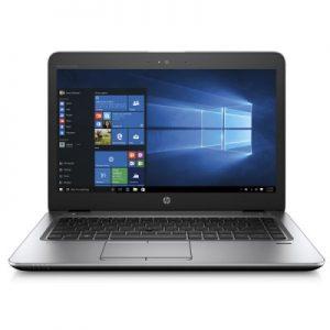 لپ تاپ استوک HP EliteBook 840 G4