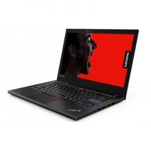 لپ تاپ استوک Lenovo Thinkpad 25
