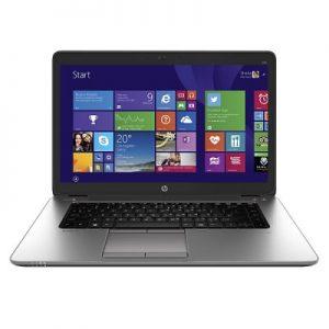 لپ تاپ استوک HP EliteBook 850 G2