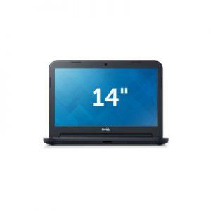 لپ تاپ استوک Dell Latitude 3440