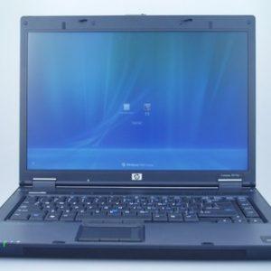 لپ تاپ  HP 8510 w