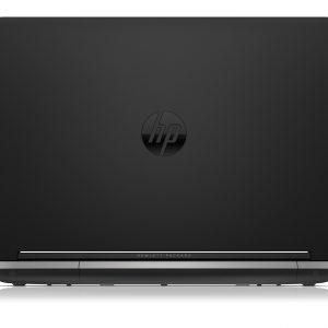 لپ تاپ HP 645