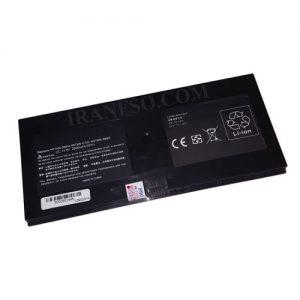 باتری لپ تاپ اچ پی Probook 5310M-5320M-4Cell