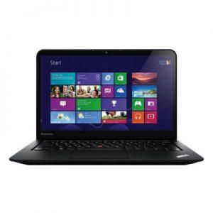 لپ تاپ استوک Lenovo ThinkPad S440