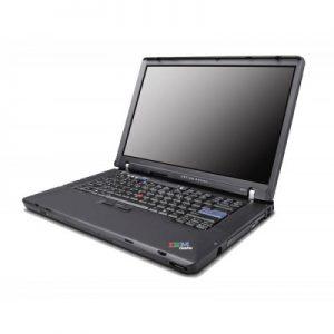 لپ تاپ استوک Lenovo ThinkPad Z61E