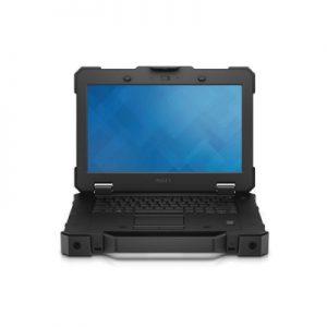 لپ تاپ استوک Dell Latitude 7414