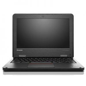 لپ تاپ استوک Lenovo ThinkPad E11