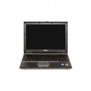 لپ تاپ استوک Dell Latitude D420