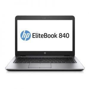 لپ تاپ استوک HP EliteBook 840 G3