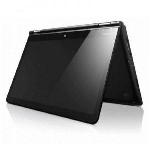 لپ تاپ استوک Lenovo ThinkPad Yoga 14