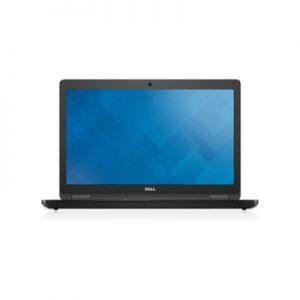 لپ تاپ استوک Dell Precision 3520