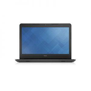لپ تاپ استوک Dell Latitude 3450