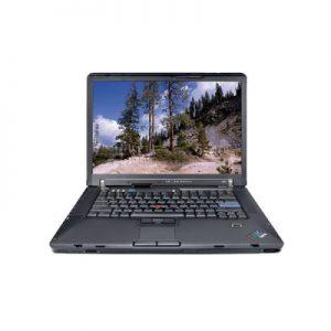 لپ تاپ استوک Lenovo ThinkPad Z61m