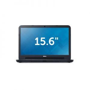 لپ تاپ استوک Dell Latitude 3540