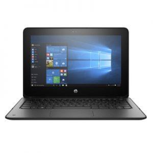 لپ تاپ استوک HP ProBook x360 11 G1