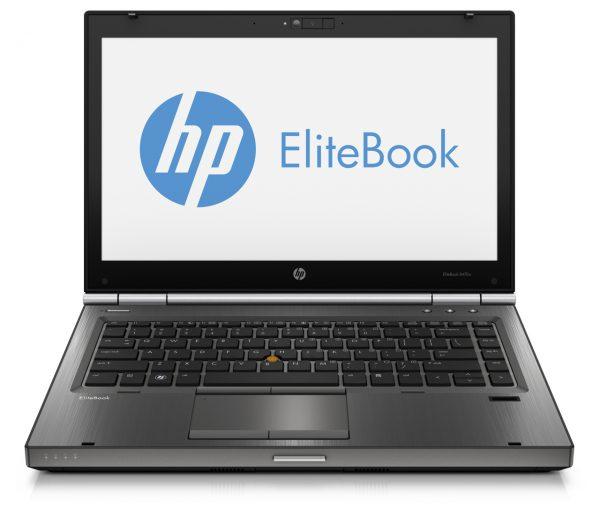 HP-EliteBook-8470w_FrontOpen__25707.1464165738.1280.1280