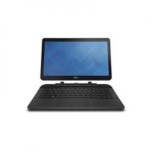 لپ تاپ استوک Dell Latitude 7350