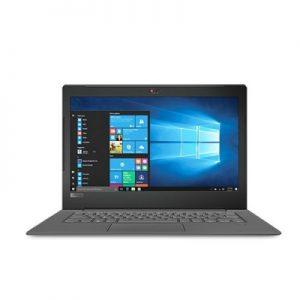 لپ تاپ استوک Lenovo V330 15IKB