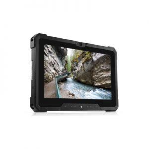 لپ تاپ استوک Dell Latitude 7212