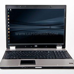 لپ تاپ HP 8730W