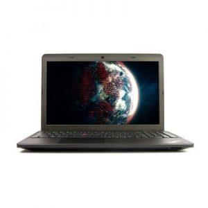 لپ تاپ استوک Lenovo ThinkPad Edge E531