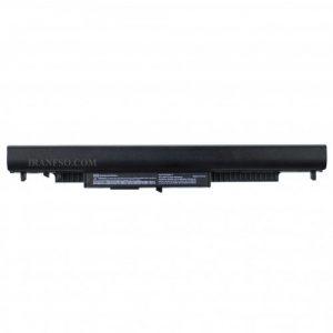 باتری لپ تاپ اچ پی ProoBook 240-G4 HS04-4Cell مشکی