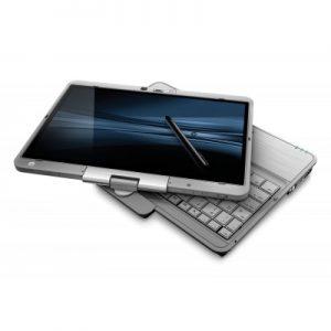 لپ تاپ استوک HP EliteBook 2740p