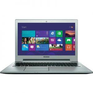 لپ تاپ استوک Lenovo IdeaPad Z510